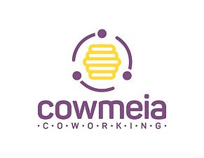 Logo_Cowmeia_Coworking-color 32 branco.p