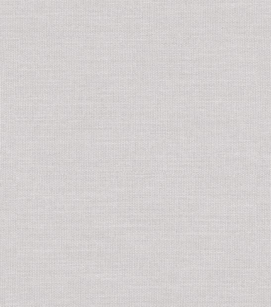 cotton-atualizado