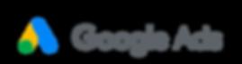 logo-google-ads-m-agencia-digital.png