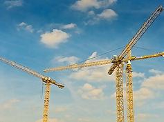 cranes-1758459_640.jpg