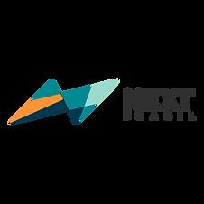 next_brasil_logo quadrada.png