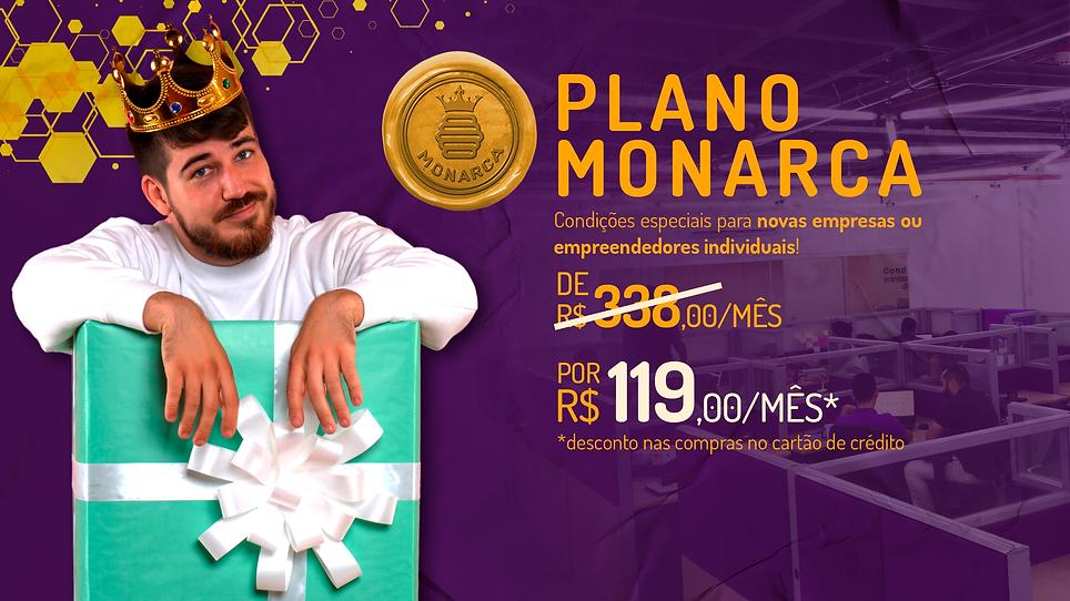 banner plano monarca.png