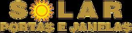Logo solar site.png