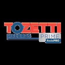 tozetti prime trinca.png