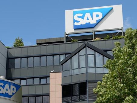 SAP busca otimizar operações e melhorar suporte a todos seus clientes da América Latina