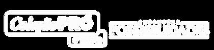 Objeto Inteligente de Vetor1 copiar.webp