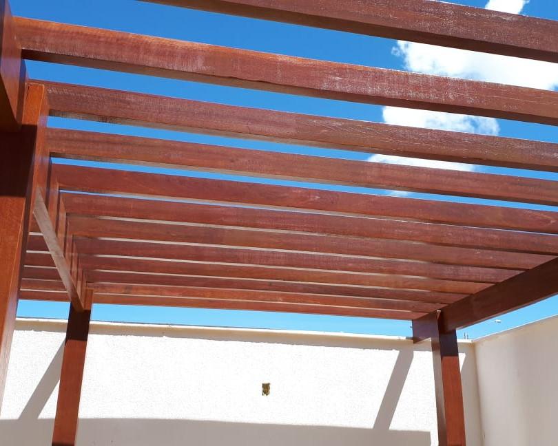 solar portas pergolado (3).jpg