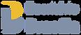 Logotipo-Escritório-BrasíliaEscritóri