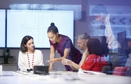 SAP Brasil e ASUG lançam grupo de trabalho para Business One