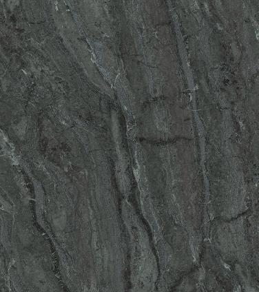 Bronzite - Schatt