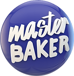logo master baker.png