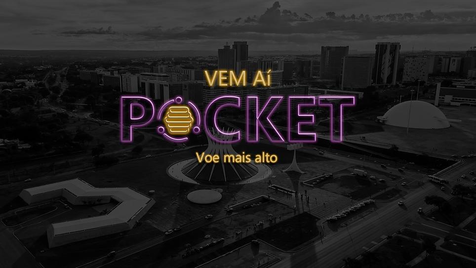 Banner Pocket.png