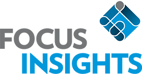 Focus Primary Logo.png