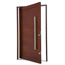35182332-kit-porta-pivotante-aluminio-22