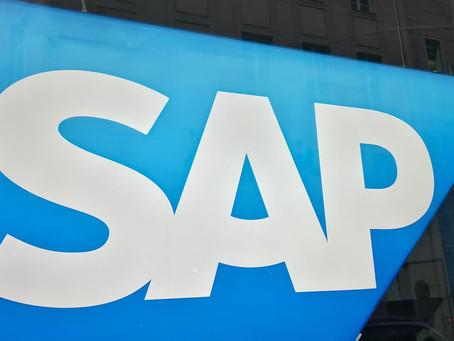 SAP Brasil e Intel lançam módulo CoWorking One para automação de escritórios