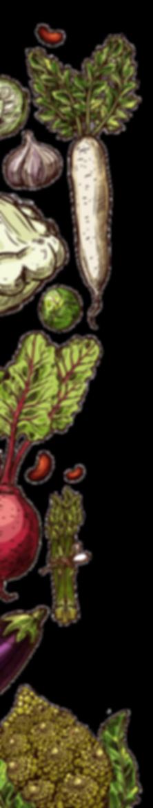 Left Plants.png