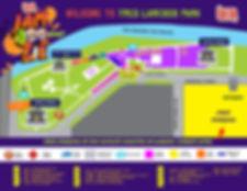 Jamboozie Map 2019 (003).jpg
