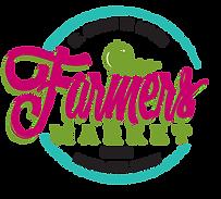 FM Logo.png