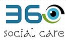 360 Social care Logo.png