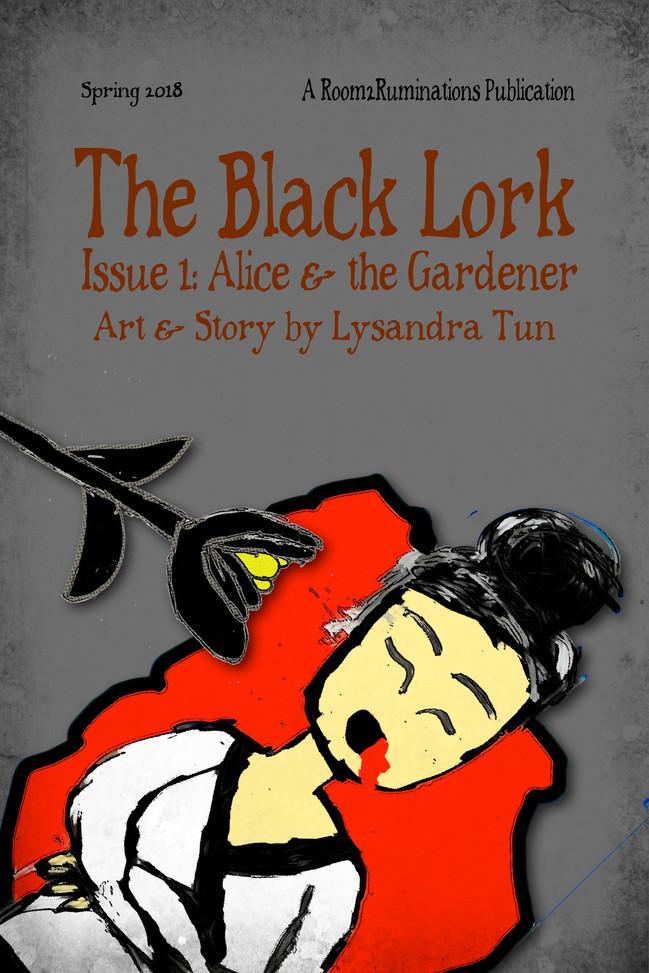 The Black Lork