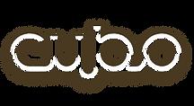 cubologo_cabecera2020.png