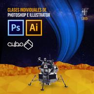 PHOTOSHOP E ILLUSTRATOR EN SALAMANCA