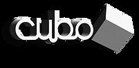 cubo_logo_cabeceraretro.png