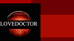 LOVE DOCTOR TO HIT THE STAGE