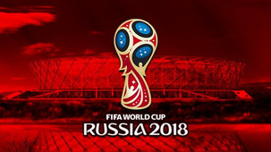 2018 WORLD CUP: WHO WILL WIN FOOTBALL'S BIGGEST PRIZE?