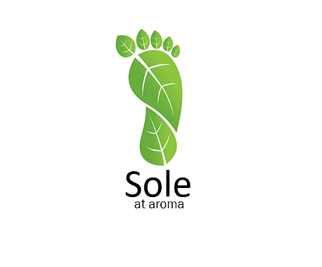 sole at aroma.png