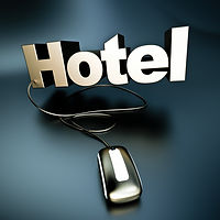 hotelaria.jpg