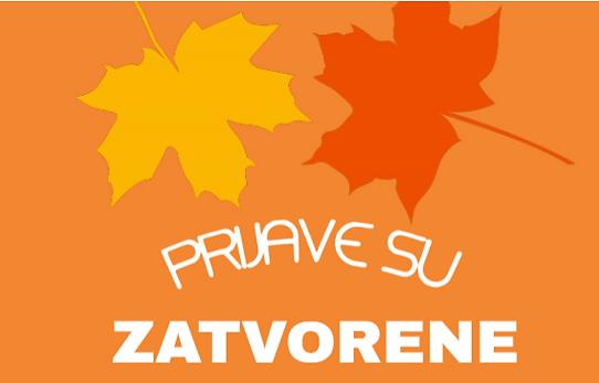 PRIJAVE ZATVORENE_edited.png