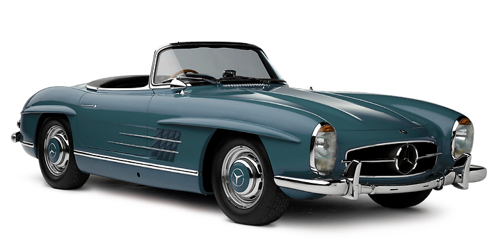 home_mercedes_slider_car2 (1).png