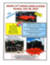 Show & Shine-page-001.jpg