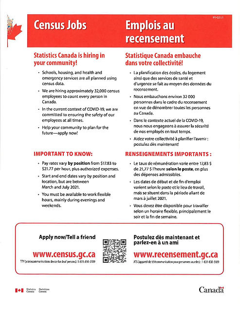 Census Jobs-page-001.jpg