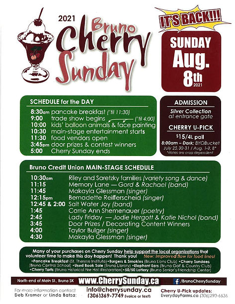Cherry Sunday 2021-page-001 (3).jpg