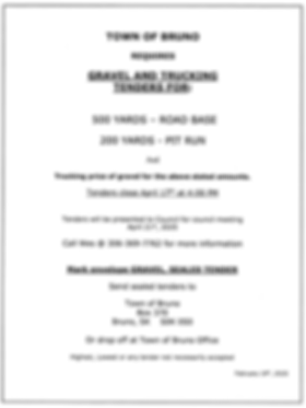 Gravel Tender Mar 2020.PNG