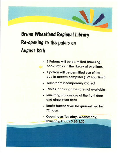 Library Reopening-page-001.jpg