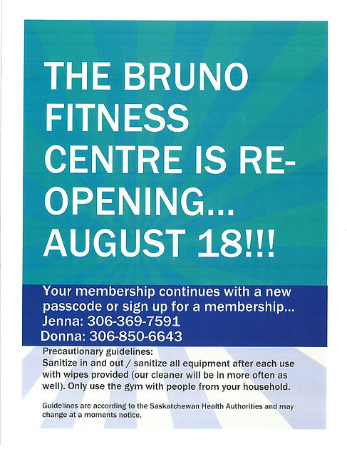 Fitness Center Reopening-page-001.jpg
