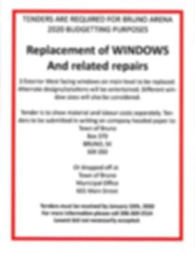 Rink Windows Tender-page-001.jpg