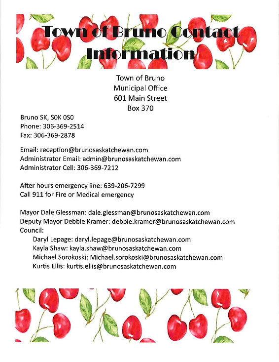 Councilor Contact Info-page-001.jpg