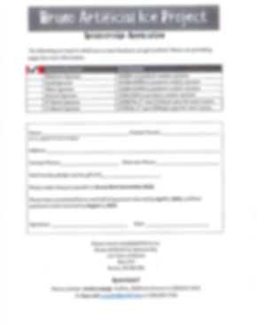 sponsorship Application Rink-page-001.jp