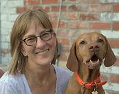 Marcia McNabb & Georgia cropped.jpg