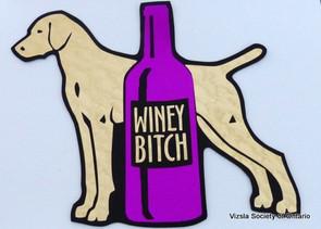 Winey Bitch.jpg