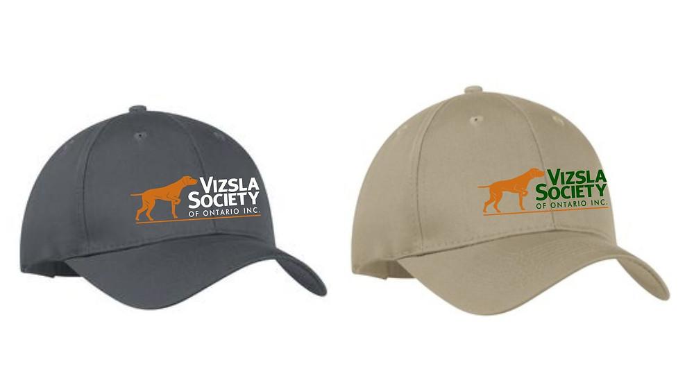 VSO Caps