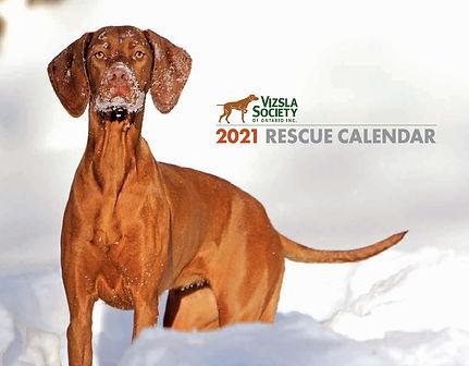 2021 Calendar cover.jpg