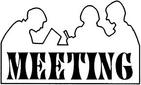 Update - 2018 Annual General Meeting