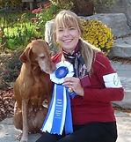 Sylvia Dorosh P1240319-002_edited.jpg