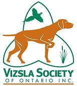 VSO logo with Trillium.jpg