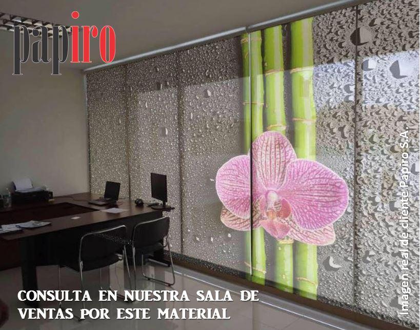 Linea Glass Cavaser